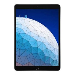 Apple iPad Air (2019 Model) - (10.5-inch, Wi-Fi, 64GB) - Space Gray
