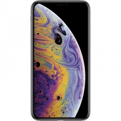Apple iPhone XS 256GB - White