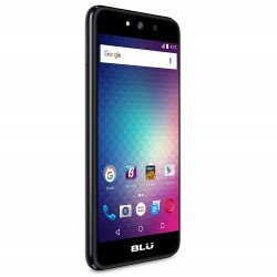 BLU Grand Energy - Black