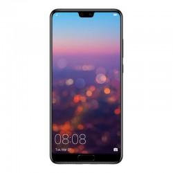 Huawei P20 64GB Dual-SIM (Black)