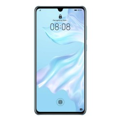 Huawei P30 - 128GB - Breathing Crystal