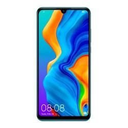 Huawei P30 Lite (128GB, 4GB RAM) - Blue