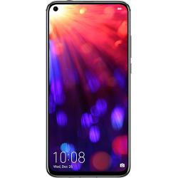 Honor View 20 -128GB - Black