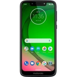 Motorola Moto G7 Play - Deep Indigo
