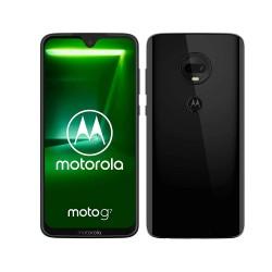 Motorola Moto G7 - Black