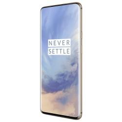 OnePlus 7 Pro - 256GB/8GB - Almond