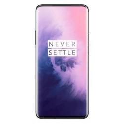 OnePlus 7 Pro - 256GB/8GB - Mirror Grey