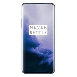 OnePlus 7 Pro - 256GB/12GB - Nebula Blue