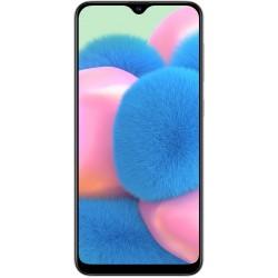 Samsung Galaxy A30s - Black