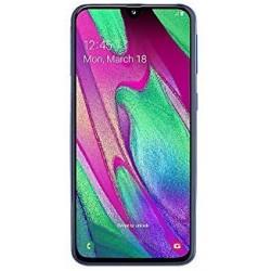 Samsung Galaxy A40 (64