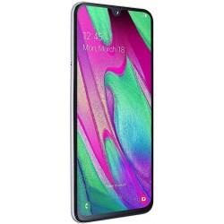 Samsung Galaxy A40 (6