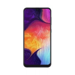 Samsung Galaxy A50 - 128GB/4GB - Black