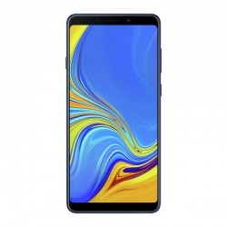 Samsung Galaxy A9 - 128GB - Blue