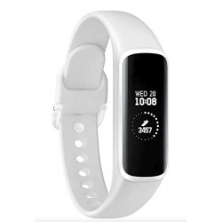 Samsung Galaxy Fit E 2019 - White