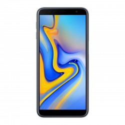 Samsung Galaxy J6 Plus - Grey