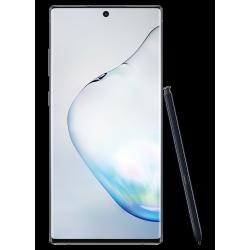 Samsung Galaxy Note 10+ - Aura Black