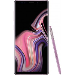 Samsung Galaxy Note 9 128GB - Purple