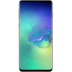 Samsung Galaxy S10 - Green (128GB)