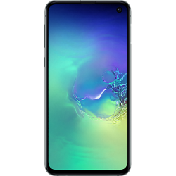 Samsung Galaxy S10e - Green (128 GB)