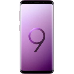 Samsung Galaxy S9+ 64GB - Lilac Purple