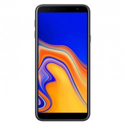 Samsung Galaxy J4 Plus - Black