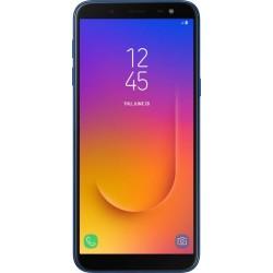Samsung Galaxy J6 (2018) - Blue