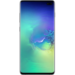 Samsung Galaxy S10 Plus - Green (128GB)