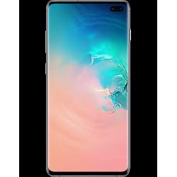 Samsung Galaxy S10 Plus - Ceramic White (512GB)