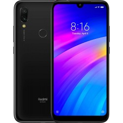 Direct Vision | Largest Smartphone Selection
