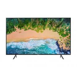 Samsung UHD TV 40 Inch UE40NU7190 UHD 1300PQI