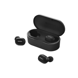 Canyon Fully Wireless Stereo Headset For Music Lovers TWS-2