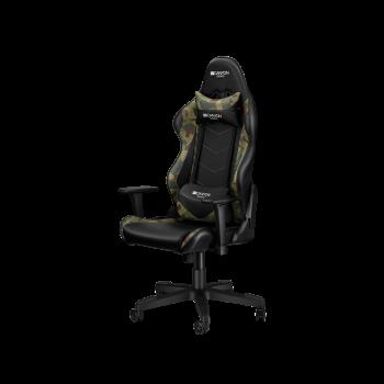 Canyon ARGAMA Gaming chair