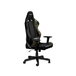 Canyon ARGAMA Gaming chair