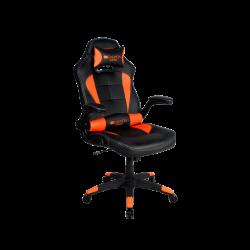 Canyon VIGIL Gaming chair