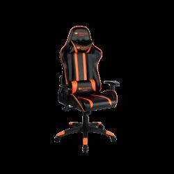 Canyon FOBOS Gaming chair
