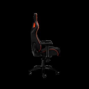 Canyon CORAX Gaming chair