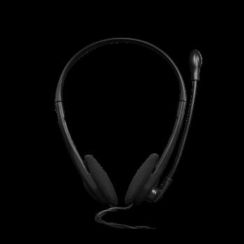 Canyon Stylish And Comfy Headset