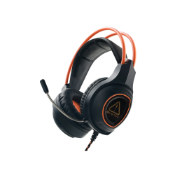 Canyon Nightfall Gaming Headset 7.1 virtual surround sound