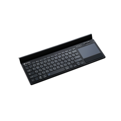Canyon  Wireless Rechargeable Dual-Mode Keyboard