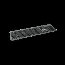 Canyon Ultra-slim wireless keyboard BK-10