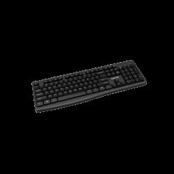 Canyon Wireless multimedia keyboard KB-W50