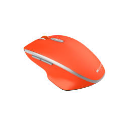 "Canyon  Wireless Optical Mouse With ""Blue LED"" Sensor MW-21"