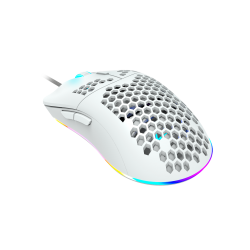 Canyon PUNCHER GAMING MOUSE GM-11