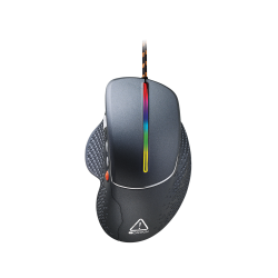 Canyon Apstar Gaming Mouse