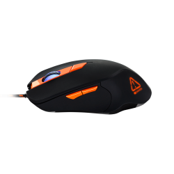 Canyon  Eclector Gaming Mouse