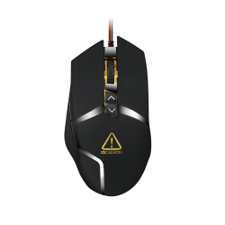 Canyon Tantive Gaming Mouse