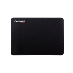 Canyon Mouse pad 270x210 mm MP-2