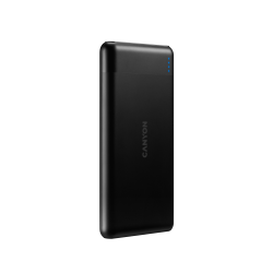 Canyon Quick charge power bank 10000 mAh