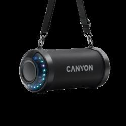 Canyon Outdoor wireless speaker