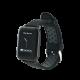 "Canyon ""Sanchal"" Smartwatch SW-73"